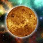Venus in First House - What It Means & How It Affects You