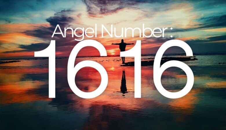 Do You Keep Seeing The Angel Number 2020? Find Out What This