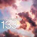 Angel Number 1133: Demystifying its Secret Meanings