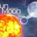 Sun Conjunct Moon