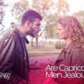 Are Capricorn Men Jealous