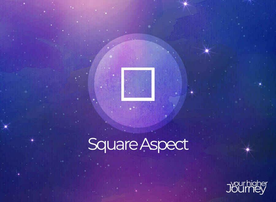 Square Aspect